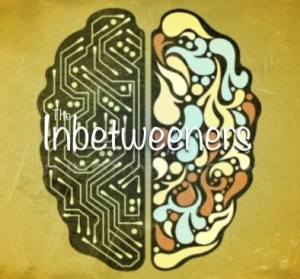 the inbetweenrs