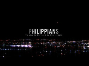 philippians(trailer)