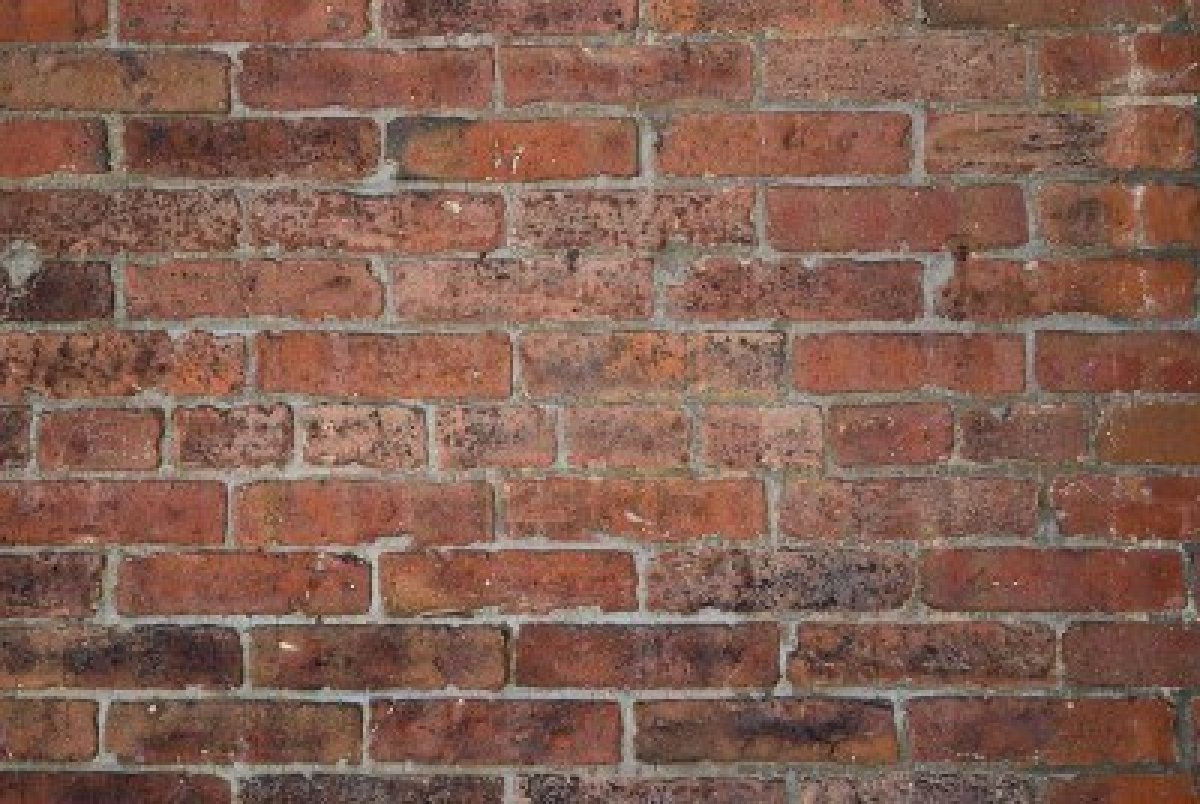 red brick wall background royalty free stock photo mt olive church