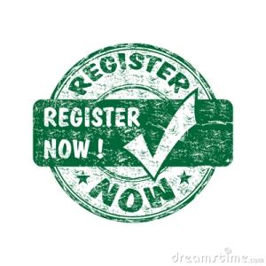 register-now-stamp-16733014