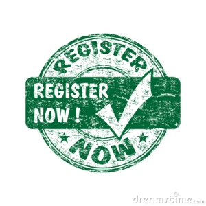 register-now-stamp-16733014